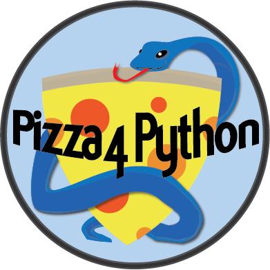 Pizza4Python